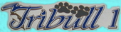 http://www.tribull1.com/files/Tribull1_Logo_small_13.jpg